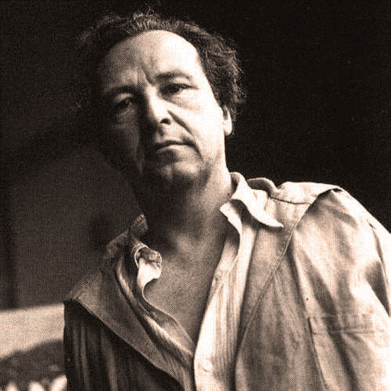 Arthur Honegger -  Sound of the 20th Century.