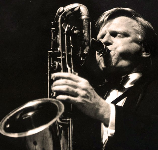 Gerry-Mulligan-resize