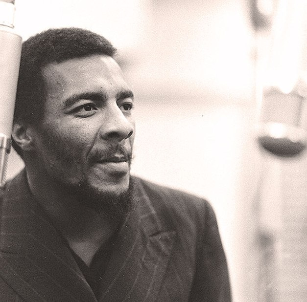 Richie Havens - RIP
