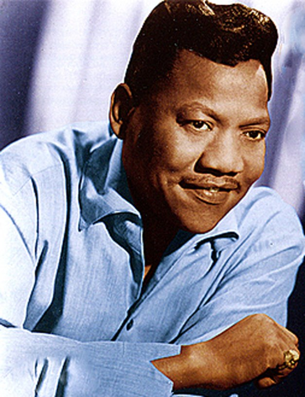 Bobby Blue Bland - Sinatra of The Blues